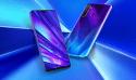 Realme 5 Pro 4/128 GB modrý