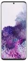 Samsung Galaxy S20 128 GB sivý