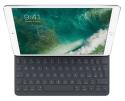 Apple Smart Keyboard SK pre iPad 10,2'' a iPad Air 10,5'' MX3L2SL/A čierna