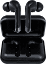 HAPPY PLUGS Air 1 Plus IE BLK