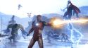 Marvel's Avengers - PS4 hra