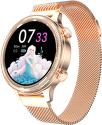 smart-hodinky-carneo-gear-plus-deluxe-zlate-3-v