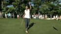 PGA Tour 2K21 - PS4 hra