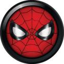 PopSockets Spiderman Icon držiak na mobil