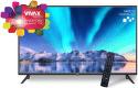 Vivax LED TV-40LE113T2S2SM