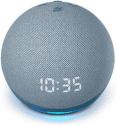 Amazon Echo Dot 4. gen CL Twilight Blue (2)