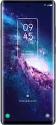 tcl-20pro-5g-sivy-smartfon