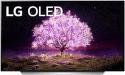 LG OLED65C12 (2021)