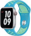 apple-watch-40-mm-nike-remienok-chlorine-blue-green-glow