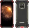 doogee-s86-128-gb-cerveny-smartfon