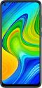 Xiaomi Redmi Note 9 128 GB černý