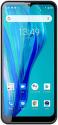 oukitel-c23-pro-64-gb-cierny-smartfon
