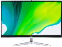 Acer Aspire C24-1650 (DQ.BFTEC.006) strieborný
