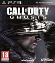 Strategické hry na PS 3