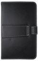 MOBILNET Univerzálne puzdro s Micro USB klávesnicou Čierne (10)