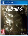 Fallout 4 - hra pre PS4