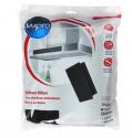 Wpro UCF 017, univerzálny uhlíkový filter