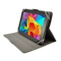 fixed novel white2