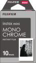 FUJIFILM Film mini MONOCHRO