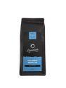 Signatura Kolumbia Medellin zrnková káva (250g)