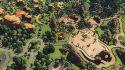 MICROSOFT XONE Zoo Tycoon, Hra pre XONE_03