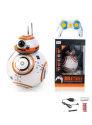 BB Ball Robot P08270