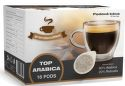 Grande Coffee Top Arabica (16ks)