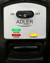 Adler AD6406