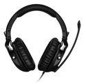 ROCCAT Khan Pro BLK, Headset_01