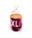 Tassimo Jacobs Café Crema XL (16ks)