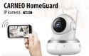 CARNEO HomeGuard WIFI, IP kamera_02