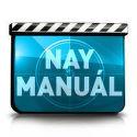 5 tipov ako si vybrať nový televízor