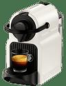 Nespresso kávovary