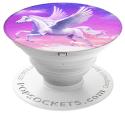 PopSocket držiak na smartfón, Pegasus Magic
