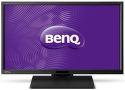 Benq BL2420PT čierny