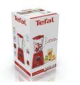 Tefal BL420531 Blendforce