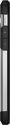 Spigen Tough Armor 2 puzdro pre Apple iPhone 7/8, strieborné