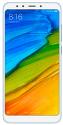 Xiaomi Redmi 5 32GB modrý