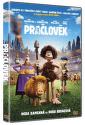Pračlověk - DVD film