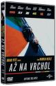 Až na vrchol - DVD film