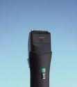 Panasonic ER 2171S503