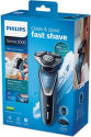 Philips S5630/12 Wet&Dry