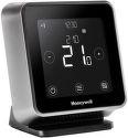 Lyric T6R Smart Thermostat Y6H910RW4055 (1)