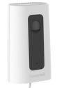 Lyric C1 Wi-Fi, Bezpečn. kamera HAWCIC1E (1)