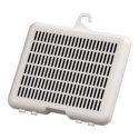 110824 XAVAX uhlíkový filter do chladničiek