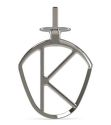 Kenwood KVL8320S Chef XL Titanium