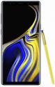 Samsung Galaxy Note9 128GB modrý