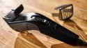 Philips HC3510/15series 3000