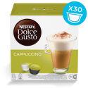 Nescafé Dolce Gusto Cappuccino (30ks)