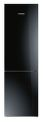LIEBHERR CBNPgb 4855 - kombinovaná chladnička